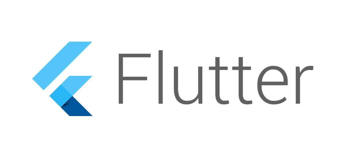 flutter_UI_framework_help_native_app_developers