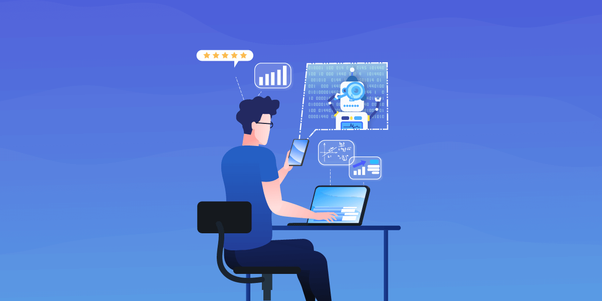 How AI can Amp Up Your Customer Experience Strategy
