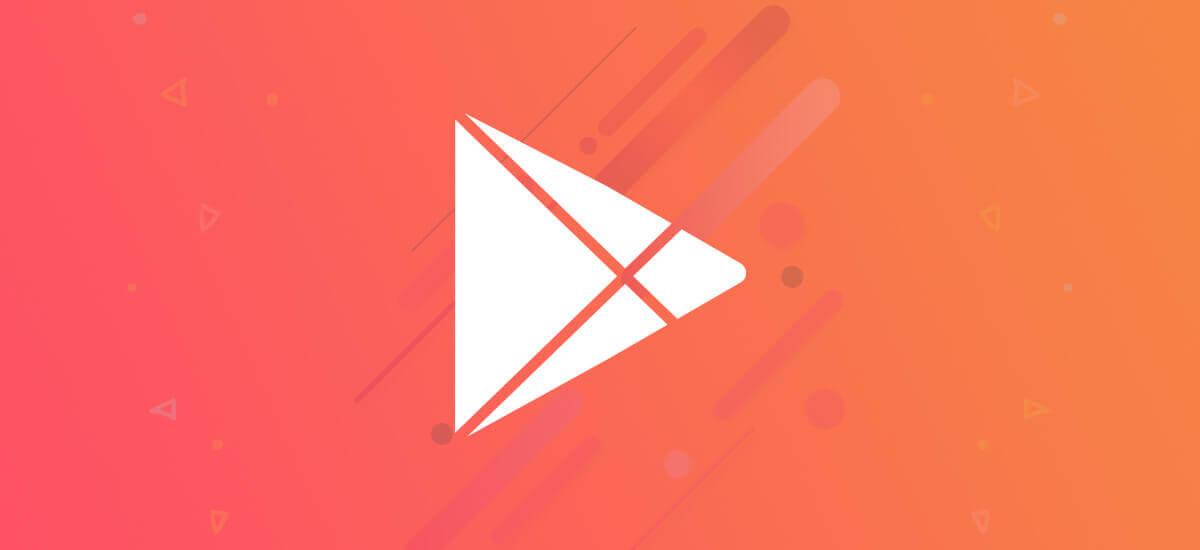 Google Play Store Optimization