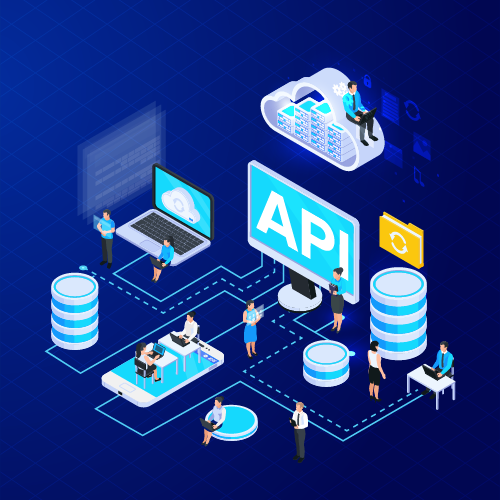 A Complete Guide to API Development