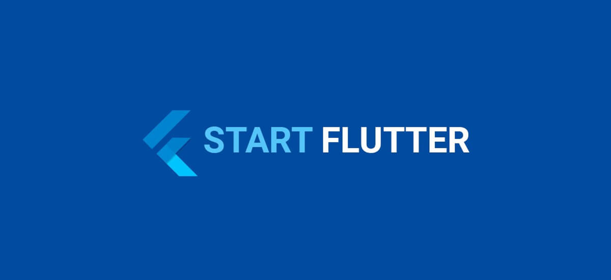 Flutter Beta 3 is Out and It's More Powerful Than Ever