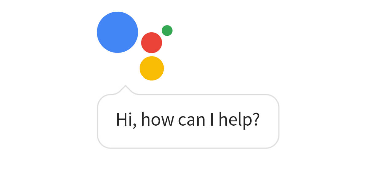 How to use Action SDK for Google Assistant App Development