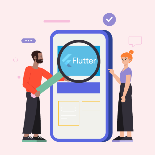 Revealed The Real Google Strategy Behind Flutter