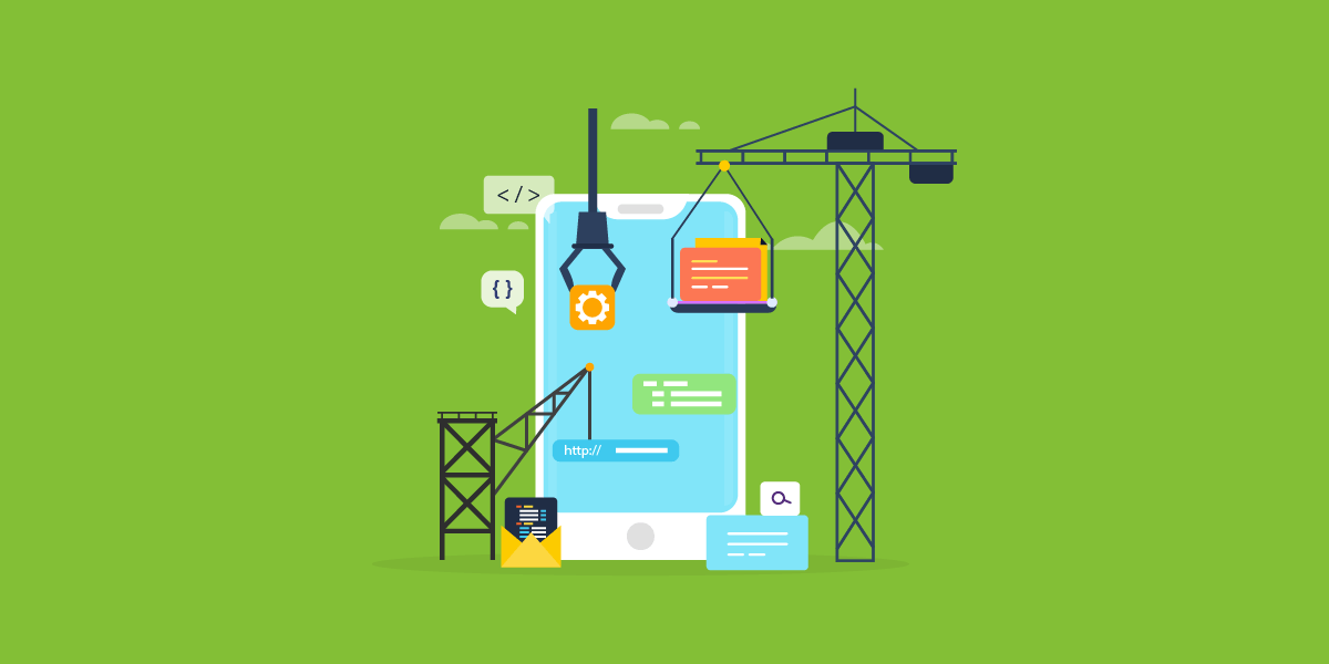 How to Choose Mobile App Technology Stack (Comprehensive Guide)