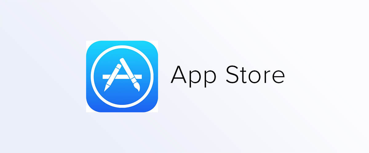 iOS App Developers Cannot Access User's Address Book