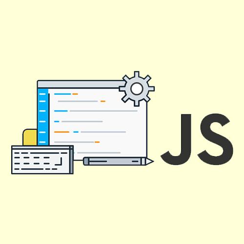 javascript-framework-guide