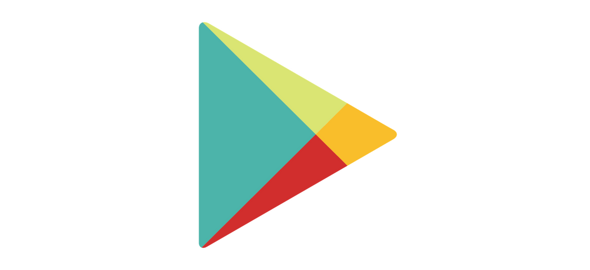 Google Play Store Policy Updated, Crucial to Build 'Android 8.0' Ready Apps