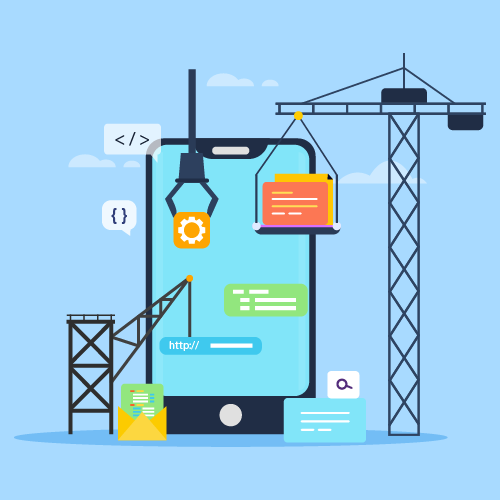 How to Choose the Best Technology Stack for Mobile App (Comprehensive Guide)