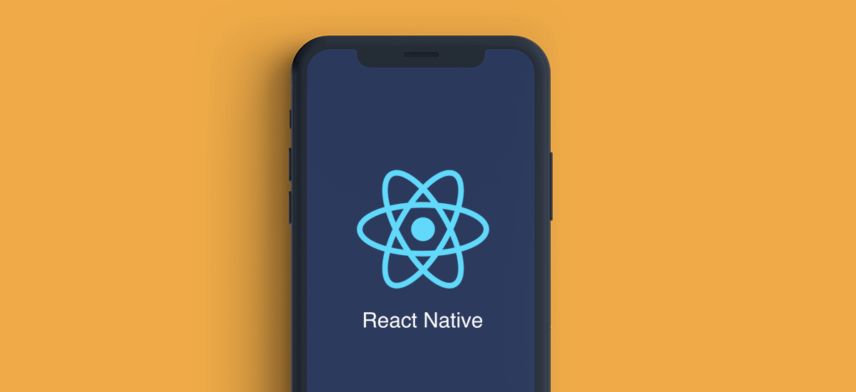 Reasons Why Use React Native for Mobile App Development