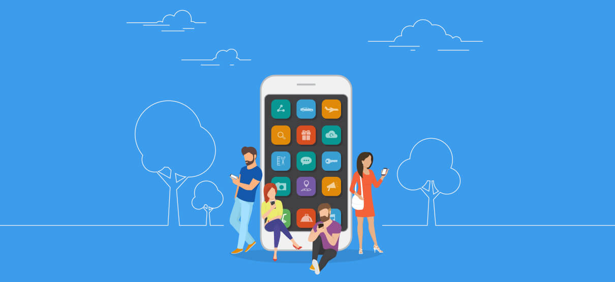 How to Optimize Your on-demand App's Performance