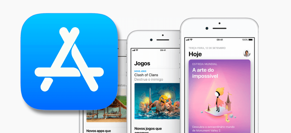 App Store Plagued by Developers Tricky Subscriptions