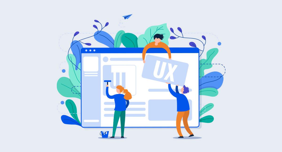 What Mobile App Design Process Appinventiv follow