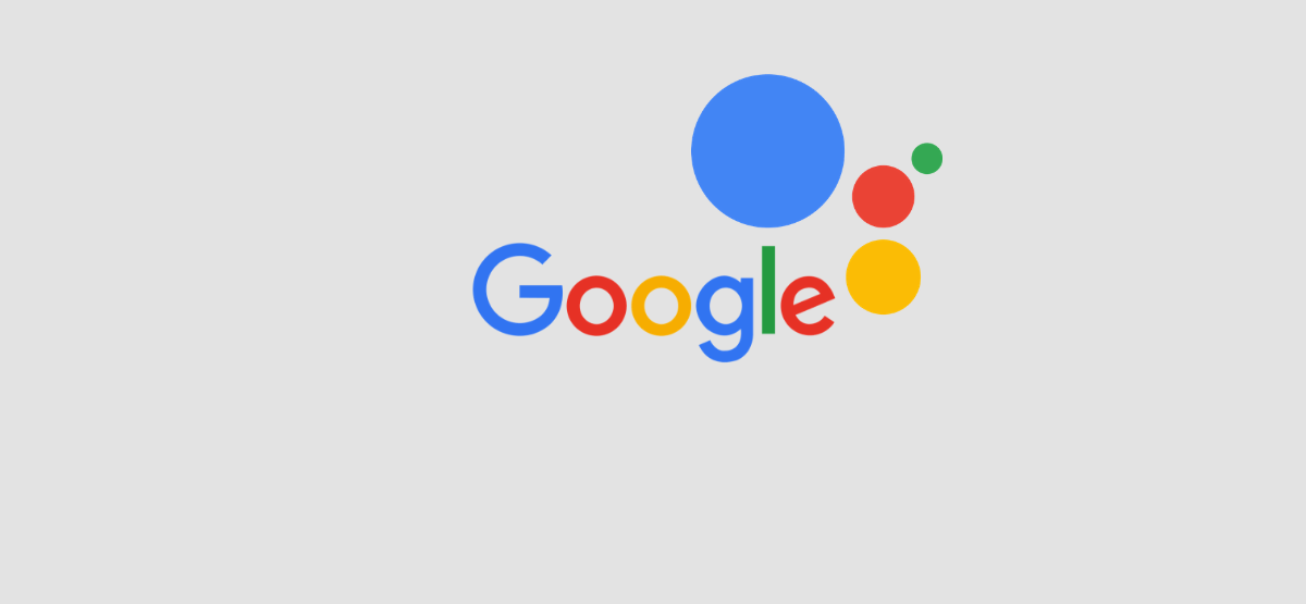 You Can Now Use Third-Party Note Apps with Google Assistant