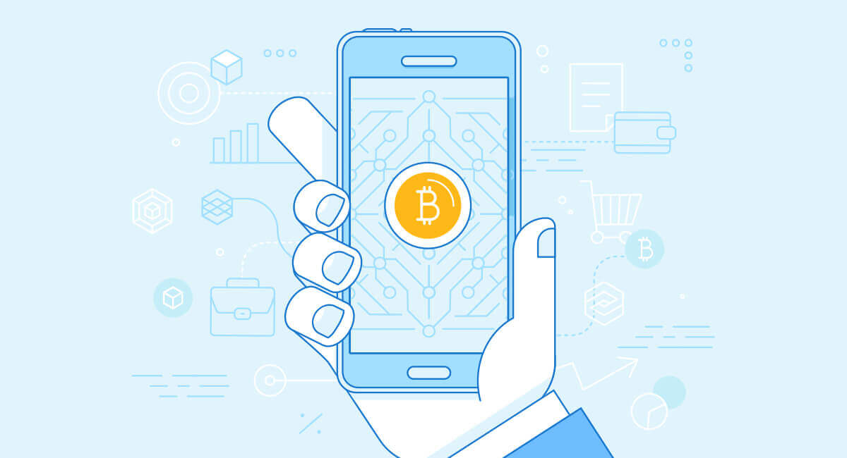 How Much Does It Cost to Develop A Blockchain Wallet App