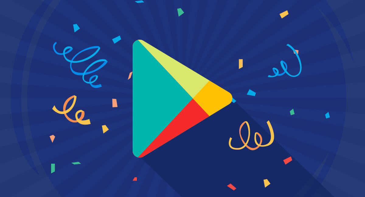 How to Get Your App Featured in Play Store (Step-by-Step Guide)