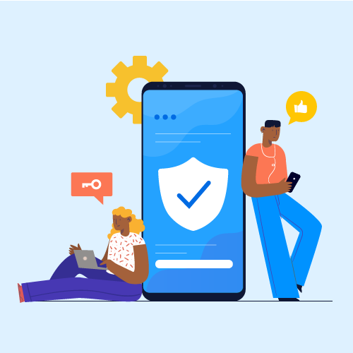 The Mobile App Security Best Practices To Ensure a Hack Proof App