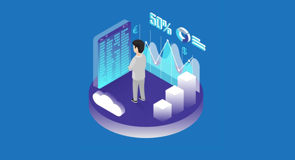 predictive analytics in mobile app