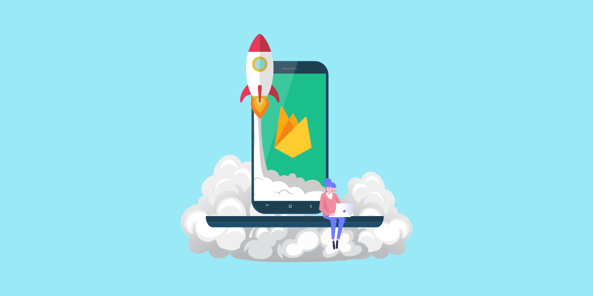 Firebase for Startups - A Must-Have or Non-Essential