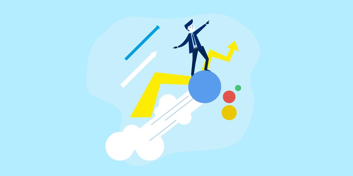 How Can Google Voice Assistant App Development Make Your Business Efficient
