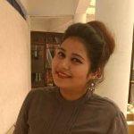 Priyanka Juyal