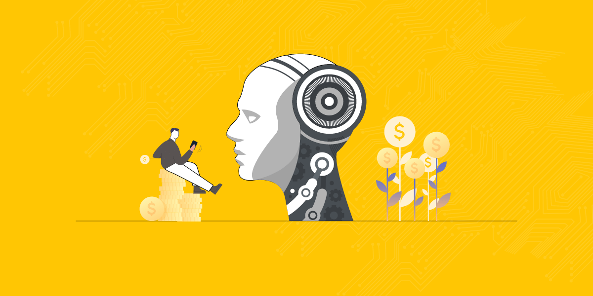 How to leverage AI in your startup idea {A 2020 Business Model}