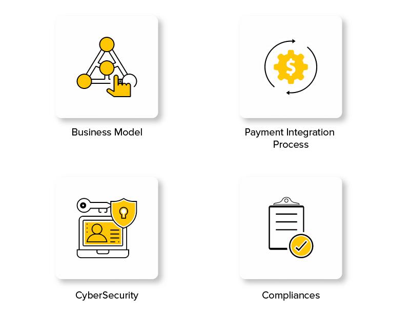Factors to Consider Before Entering Token Economy