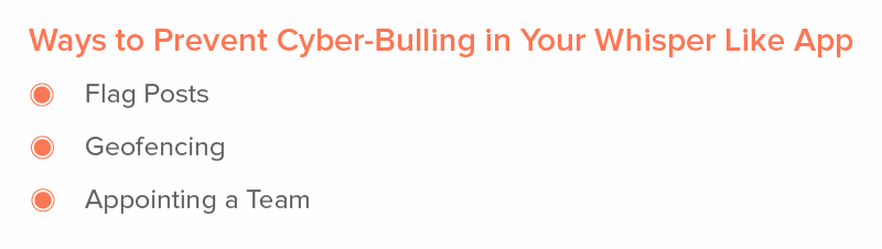 How-Can-We-Prevent-Cyberbullying-in-Social-Media-Apps-Which-are-Anonymous