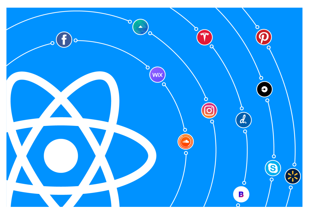 Why Businesses Choose React Native App Development