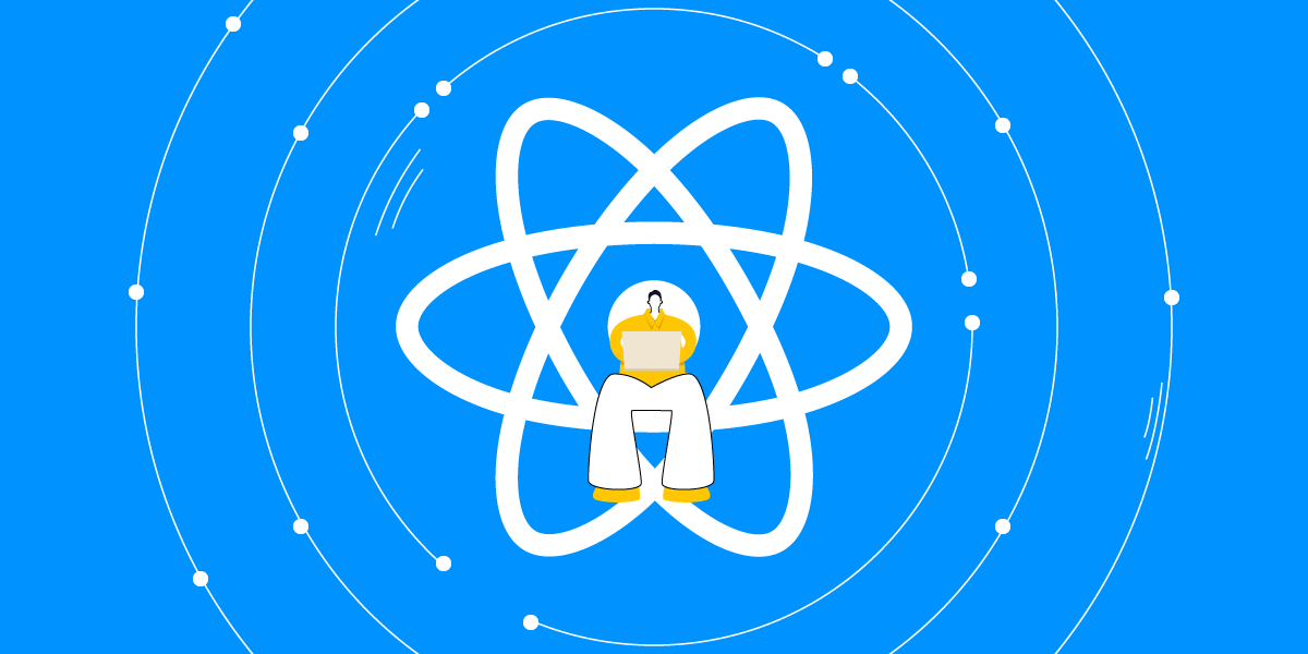 Why It's Time For Startups to Choose React Native Over Hybrid Apps
