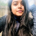 Shivani Dubey