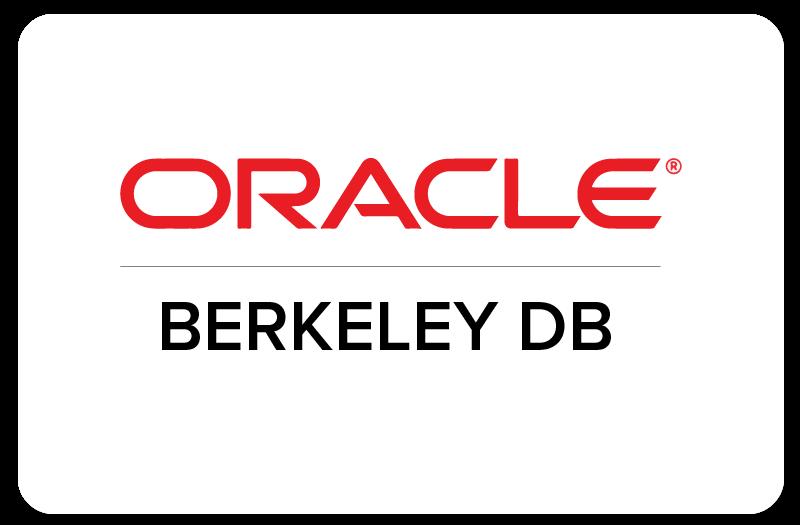 BERKELEY-DB