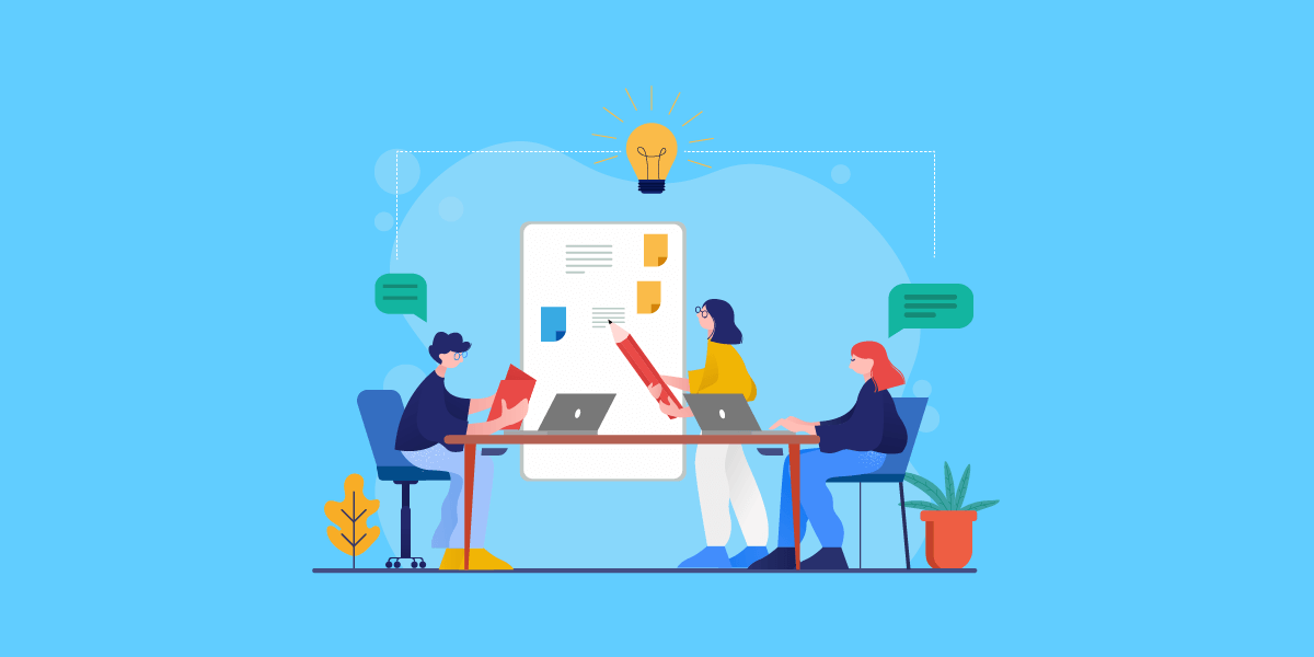 Discovery Workshop The complete guide to starting projects right