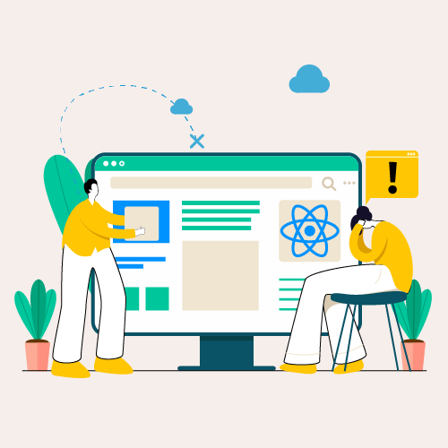 7 Mistakes to Avoid When Developing React Native Apps