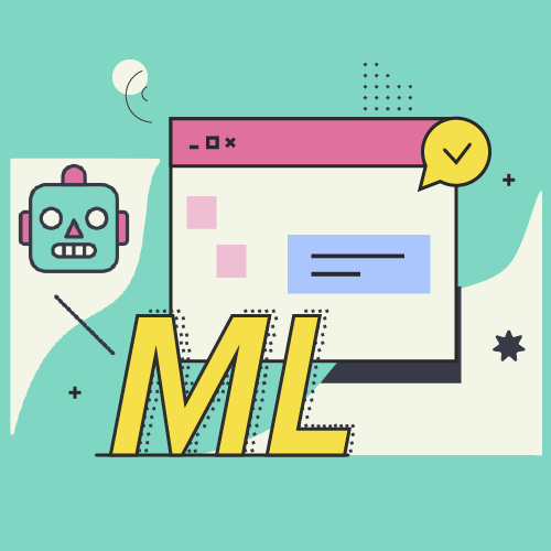 Estimate the Time, Cost, & Deliverables of an ML App Project