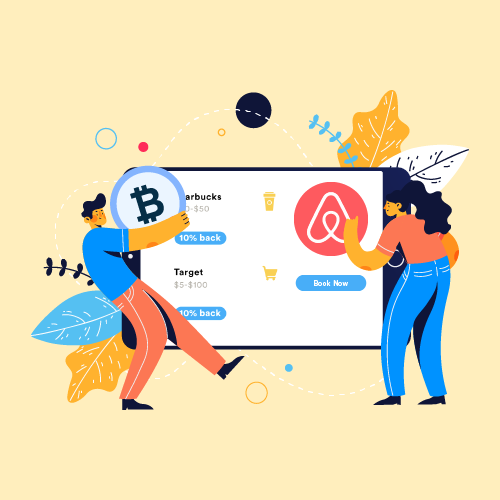 Fold Now Supports Airbnb