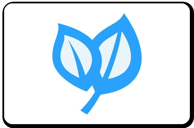 Mint UI