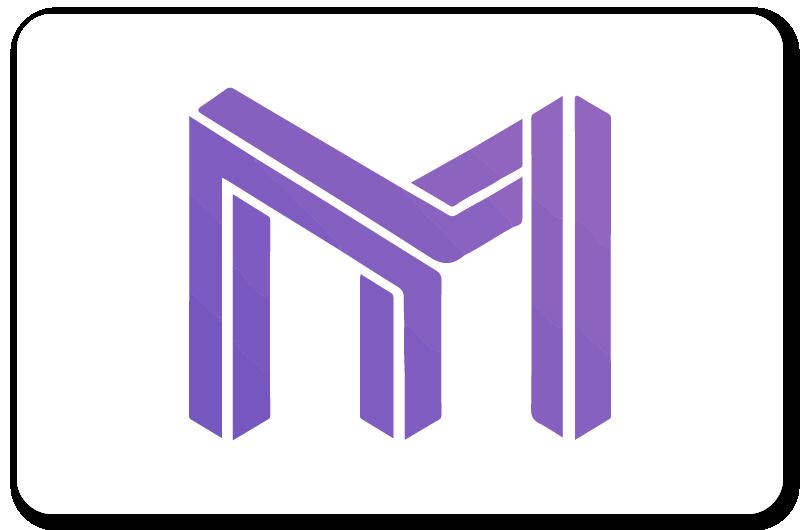Muse - UI