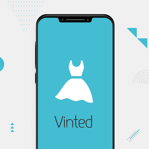 Vinted Raises $141 Million In A Fundraising Round