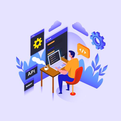 15 Open-Source API Management Platforms