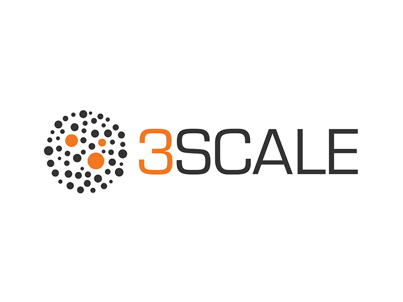3SCALE-API Management Platform