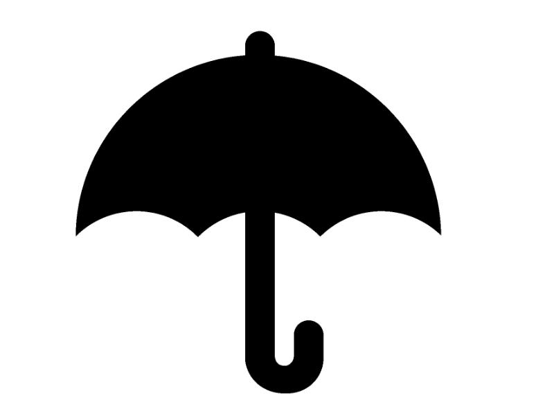 API Umbrella-API Management Platform