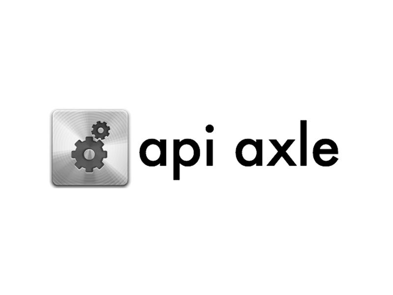 API axle-API Management Platform