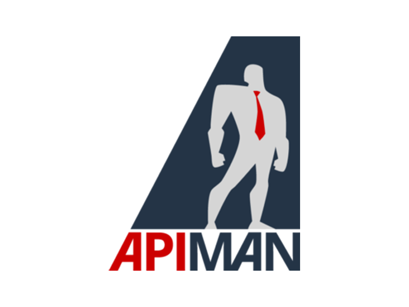 APIman-API Management Platform