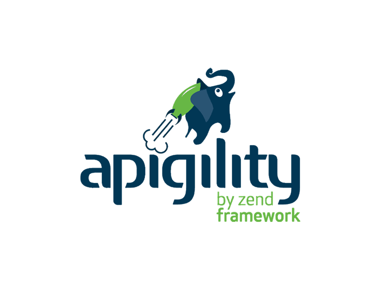 Apigility-API Management Platform