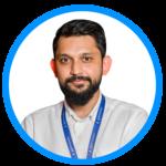 Chirag Bhardwaj