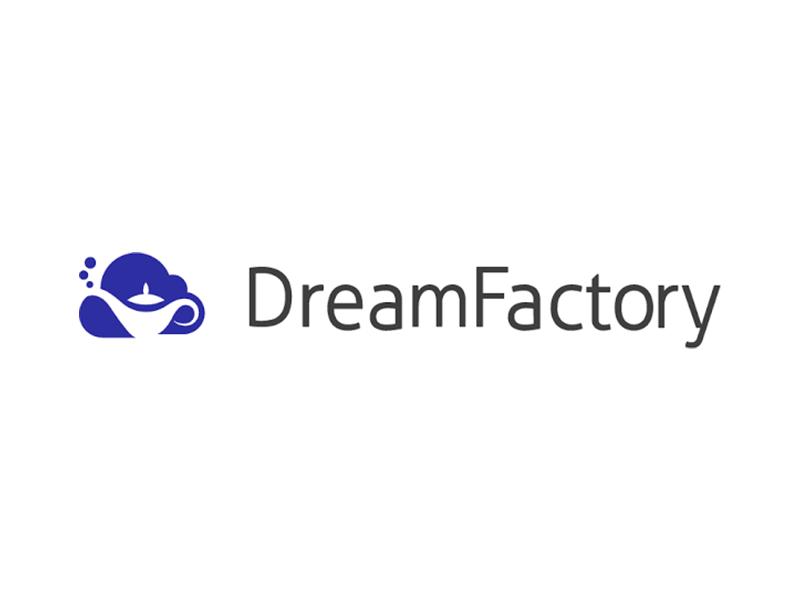 Dreamfactory-API Management Platform