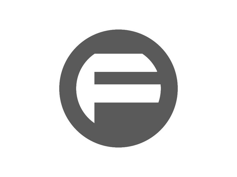Fusio-API Management Platform