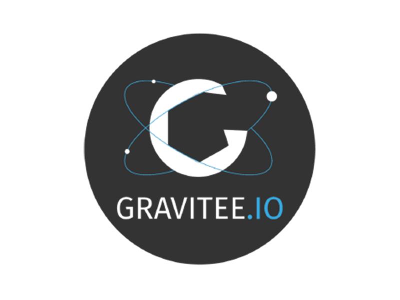 Gravitee-API Management Platform