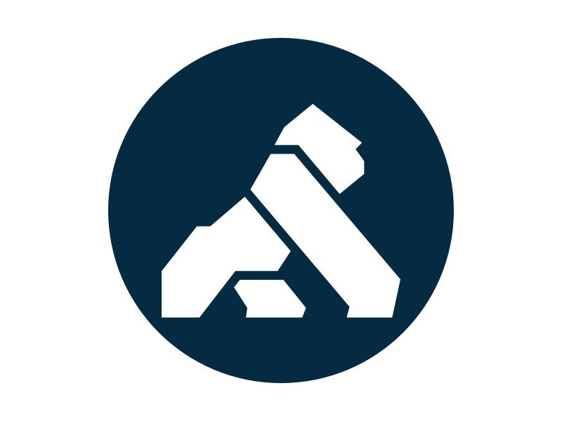 KONG-API Management Platform