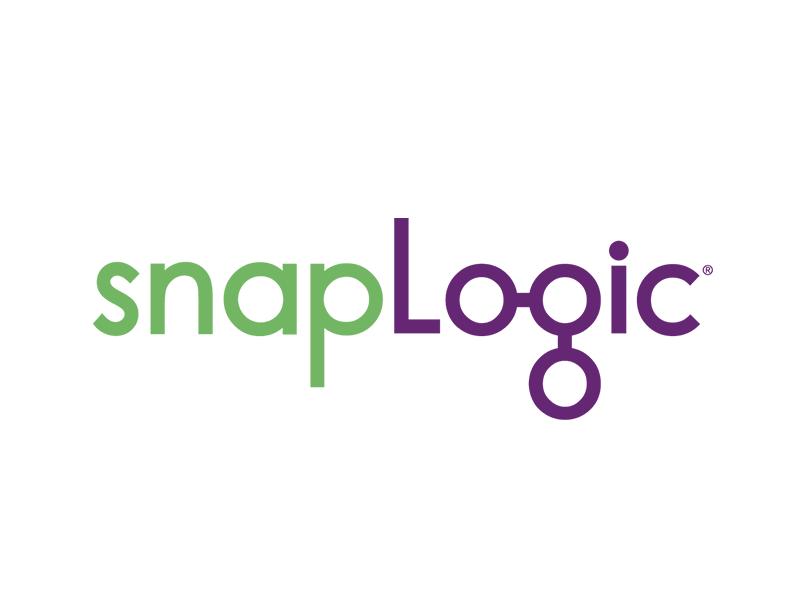 Snaplogic-API Management Platform